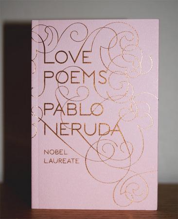 Funny Sad Love Sms Photos Pics Images: Pablo Neruda Love Poems